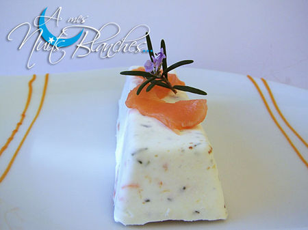 cremeux_saumon3
