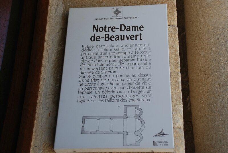 31 08 002 Saint Jalle Drôme) (13)