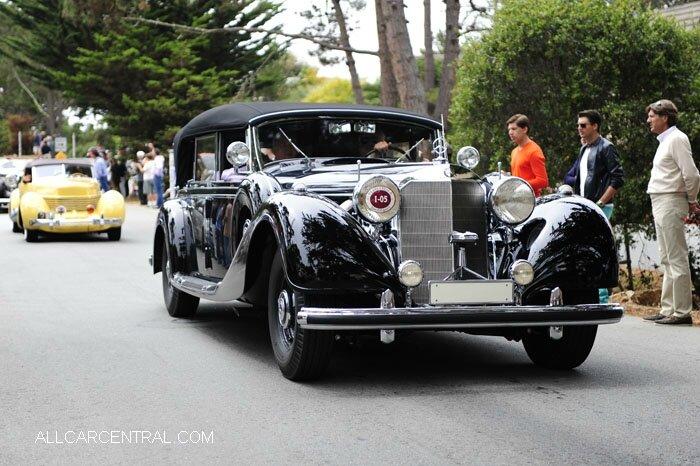Mercedes-Benz_770_K_W150_Offener_Tourenwagen_1941 2