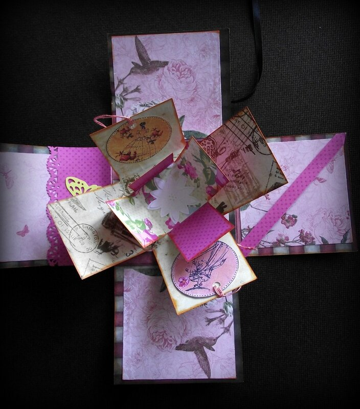 cadeau3