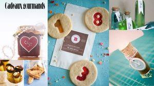 cadeaux_gourmands_plus_simple