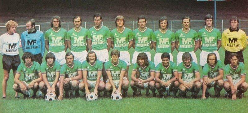equipe19761977