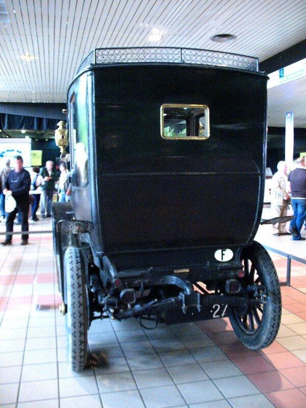 Delaunay-BellevilleH4-1908ar