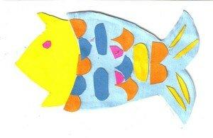 poisson_d_avril_clemence__640_x_480_