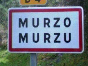murzo