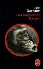 conspiration-darwin