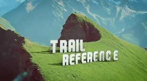reference trail