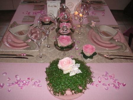 table_rose_f_te_des_m_res_003