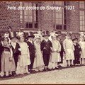Grenay 1931