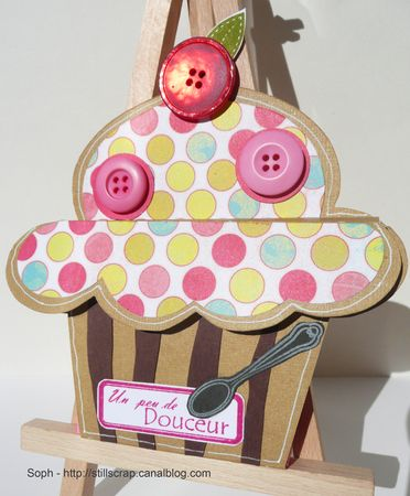 post_it_cup_cake_012