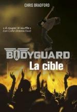 bodyguard-tome-4