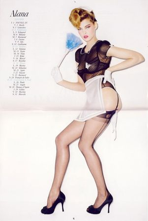 01_Calendrier_Vogue_2009_january