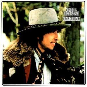 Bob-Dylan---Desire