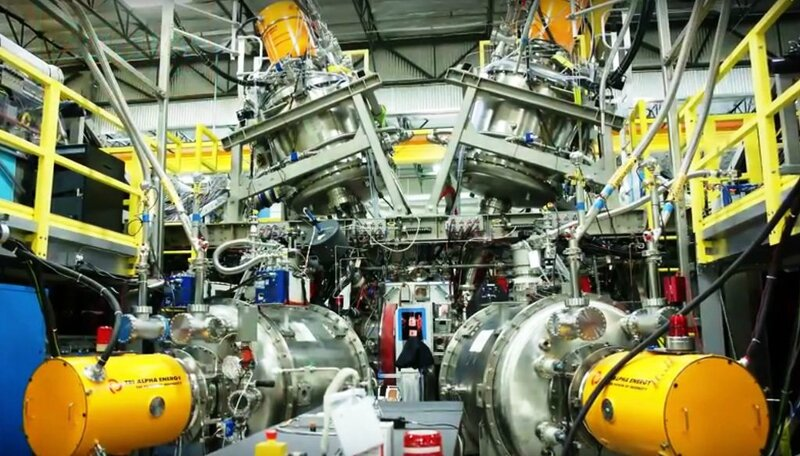 afd452f04d_fusion_tri_alpha_Science_Magazine