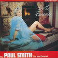 Paul Smith Trio And Quartet - 1950-52 - By The Fireside (Savoy)