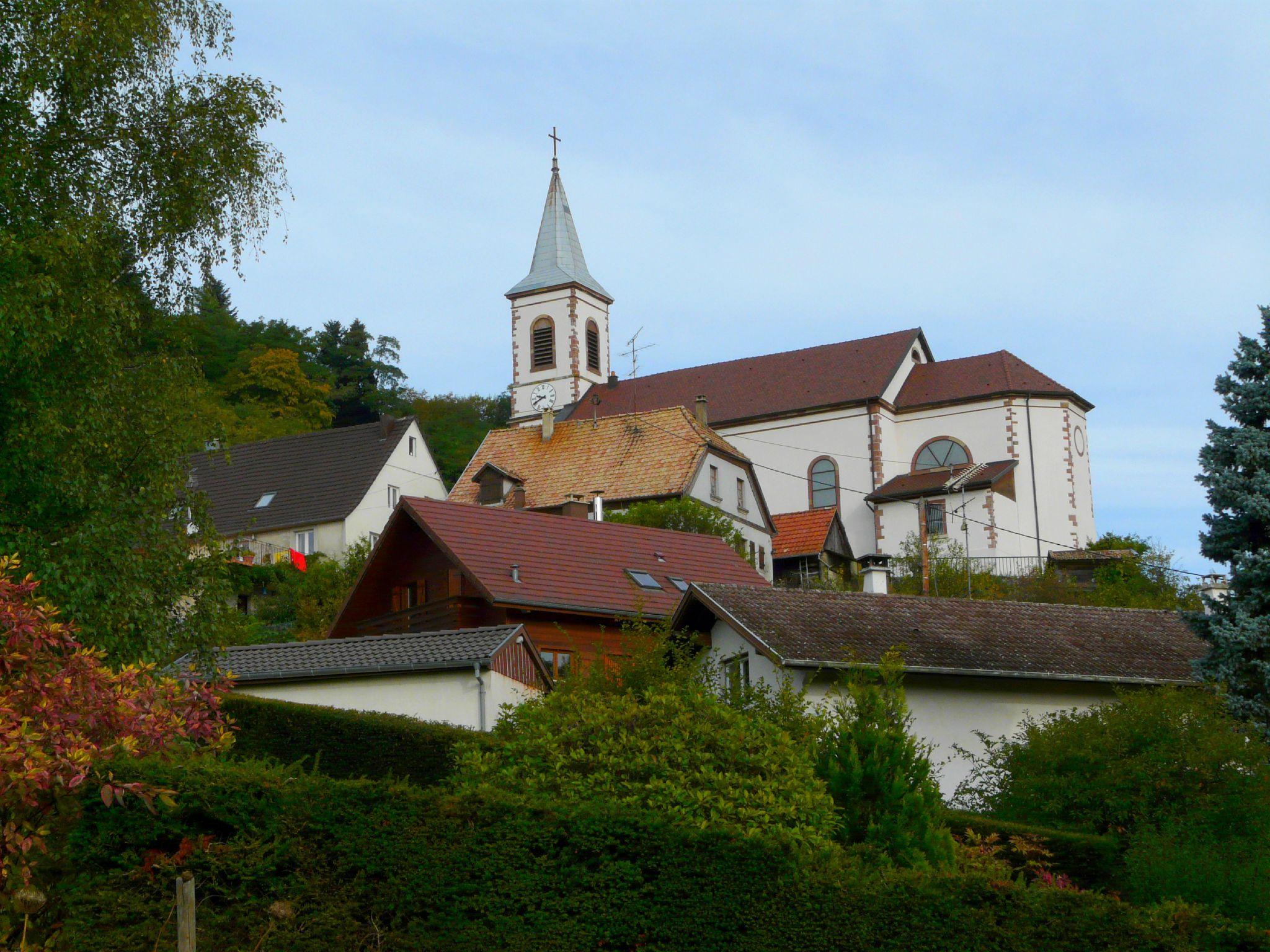 Rimbachzell (2)