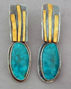 turquoise_earrings