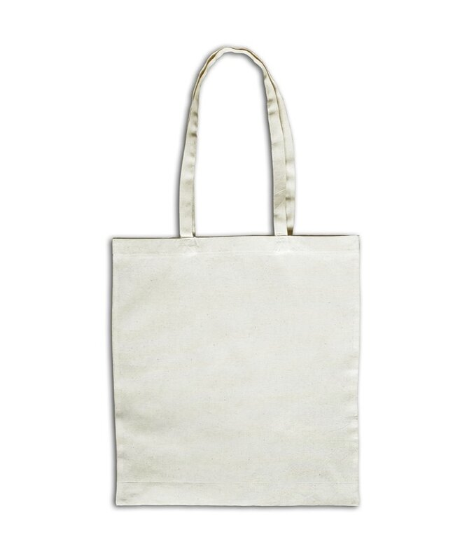 tote_bag_coton_naturel_MERU602_1_1