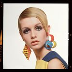 twiggy_resize_jpg_178_north_680x_white