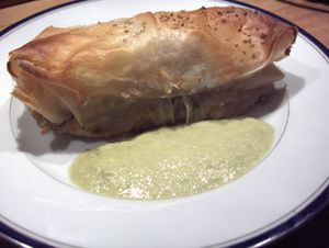 cuisine_329