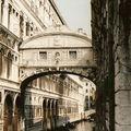 Venise 6