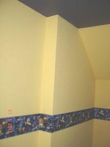 chambre espace mattheo