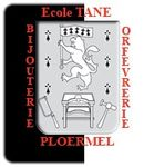 logo_ecole_tane
