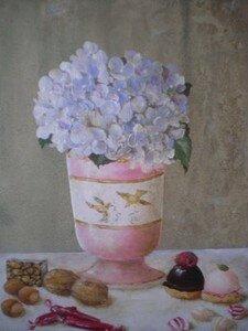 peintures_039