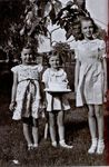 1937_NJ_with_friends_01_2