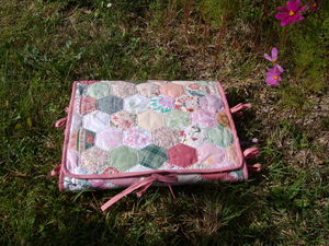 pochette_jardin_de_grand_m_re_ferm_e