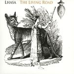 album_Lhasa
