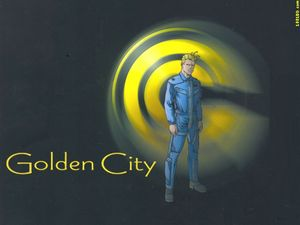 golden_city_2