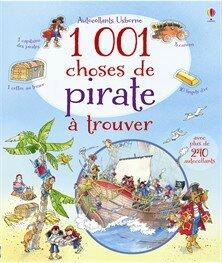 1001-choses-de_pirates-a-trouver-livres-d-autocollants_