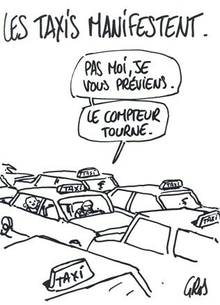 greve_taxi