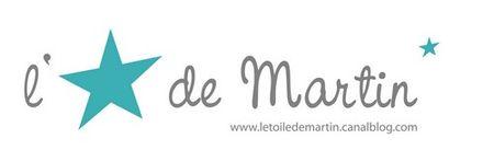 070901_Logo_Etoile_de_Martin