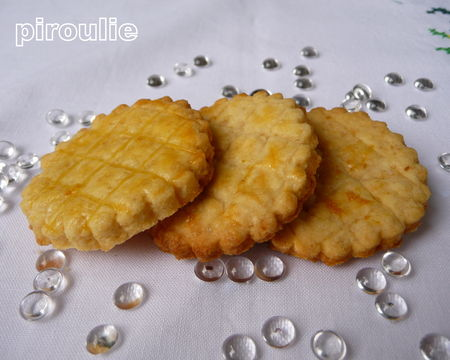 biscuits_au_jus_de_citron__4_