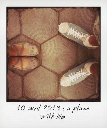 10-a place2_instant