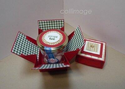 cadeaux21