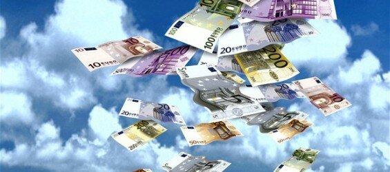 L'État français a versé plus de 58 millions de dollars à Al Qaïda