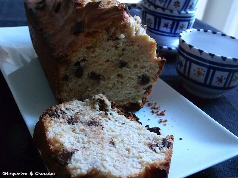 cakechocopeanuts1