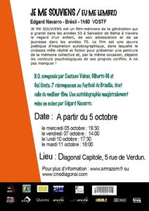 flyer Montpellier 2 copy