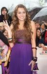 Hannah_Montana_Movie_Rome_Premiere_gGP9_PYhsbWl