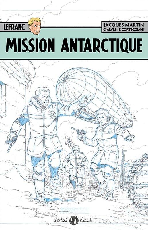 mission_antarctique_couverture_lowCOPY