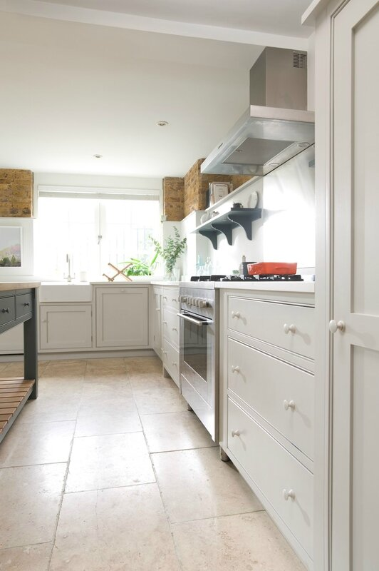 Hackney-Kitchen-Low-Res-111
