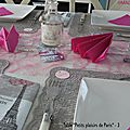 030tablepetitsplaisirsdeparis08102015C
