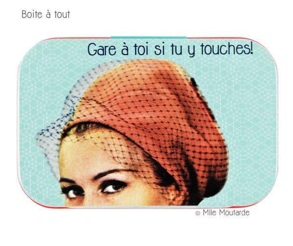 MlleMoutarde_boitatout_garatoi