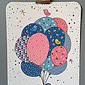 amelielaffaiteur_cartesdart_bouquetdeballons
