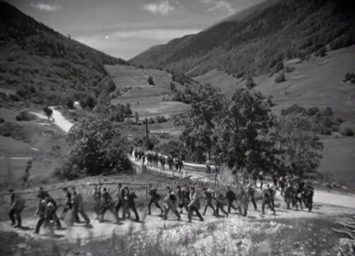 vercors1944