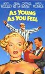 1951_AsYoungAsYouFeel_affiche_video_011