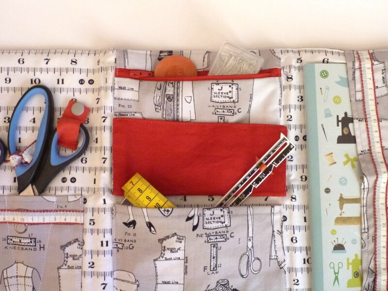 trousse-couture (6)